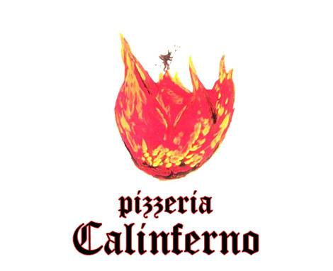 CALINFERNO_SF_LOGO